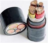 新疆哈密远东电缆销售,控制电缆,低压电缆,高压电缆,新疆哈密远东电缆