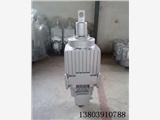 电力液压制动器推杆油缸