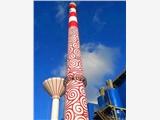 珠海市钢烟囱维修公司-具体要求