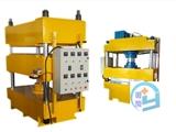 PVC涂层布高周波熔接机设备厂家价格