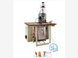 现货供应高周波塑胶熔接机报价