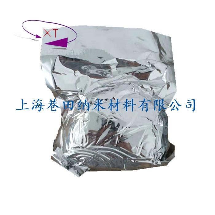 浅析二硼化钨及硼化钒粉体