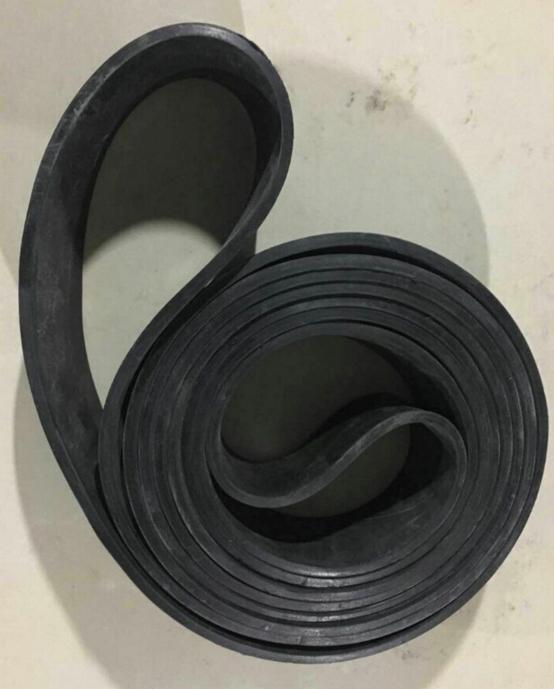 甘肃异形橡胶垫价格,国标尺寸氟胶垫片厂家