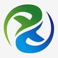 北京信远通环境工程有限责任企业