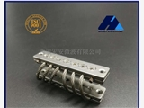 西安宏安运载仪器防震-JGX-0648D-79A钢丝绳隔振器