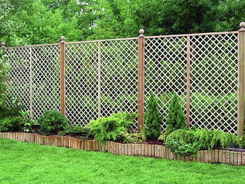 西安铁艺围栏护栏楼梯