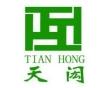 西安天闳环保科技有限企业