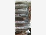 長期高價回收美國原裝海寶等離子配件XPR300