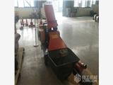 南平混凝土输送泵管批发实施