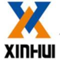 苏州市鑫辉仓储物流设备德赢体育平台下载