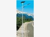 甘肃兰州城关景观庭院路灯大量供应