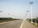甘肃兰州七里河草坪灯大量供应