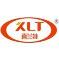 郑州喜兰特生物技术有限公司