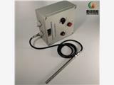 直供上海油田立式加热炉高能点火器XLGNFD-20防爆高能点火器