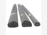 合金氩弧焊焊丝TA2 ERTi-2钛焊丝