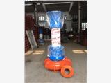 大流量4寸泥浆泵100NPL120-16
