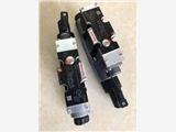 4WREE6V32-2X/G24K31/A1V比例方向阀现货供应