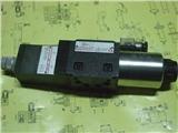 HZMO-A-030/315比例溢流阀-特价ATOS阿托斯