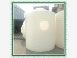 鼓樓Pe塑料桶