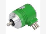 宜科金属圆柱形Fi1.5-KH6.5E-ON6L-Q8全新原装正品甘肃