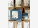 美国SOR液位开关BH-013046-013原装正品