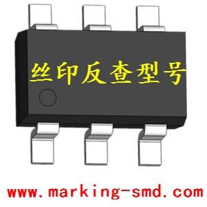 深圳市新歐諾科電子有限公司