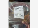 低价供应欧美进口Turck 附件 SA-Q21 Nr:6901018
