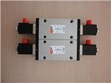 上海莘默个性采购进口MULTI-CONTACT1.0443电缆插针