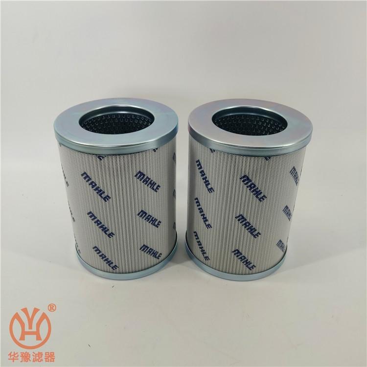 供应PI4130SMX25玛勒液压滤芯