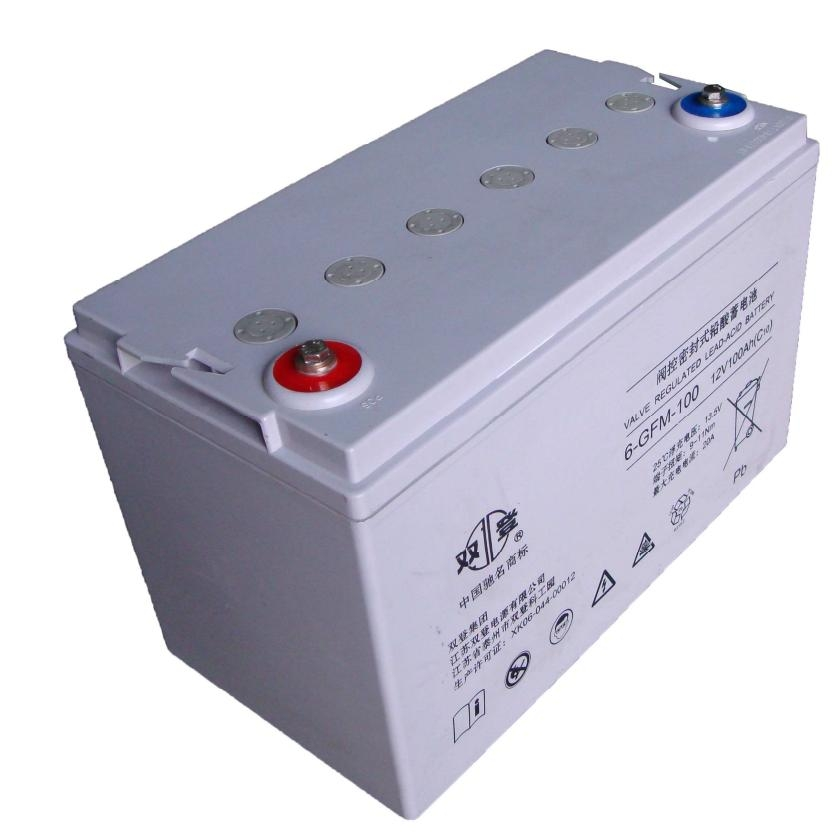 Latest maintenance free quotation of shoto 12V100AH VRLA battery