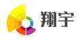 宁津县翔宇链条厂
