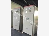 矿业常用软起动柜腾辉电抗软起动柜质量好售后无忧