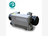 惠州真空泵厂家真空设备抽真空机小型真空泵