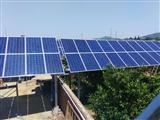 菏泽光伏新补贴 太阳能光伏板价格