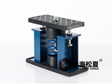 宜春市,柴油机消防泵用ZTF-1-500,精益求精服务