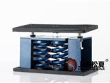 丽水市,增压泵用ZTF-1-850,以质量求生存