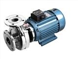 上海歐美工業機械 NSD MRE-32SP062SAC