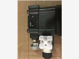 丹尼逊DENISON柱塞泵PV62R1EC00特价