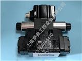 供货D1FV02CC0NM0314比例压阀派克PARKER特价