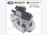 日本丰兴HD3-3W-BDA-025A-WYD2电磁阀合作资讯