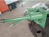 出售HSNJ440-46汉川发电配套螺杆泵设备及备件