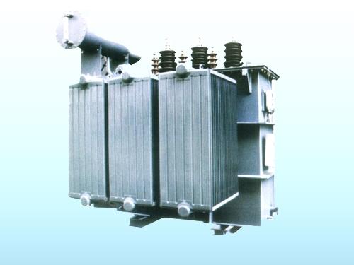 阳泉干式变压器厂家
