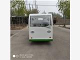 电动四轮洒水车路面环保降尘喷洒车厂家直销  送货上门 质量保障质保一年