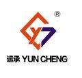 上海运承轴承有限企业