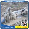 绍兴市箱涵水下安装公司-取水管道水下安装