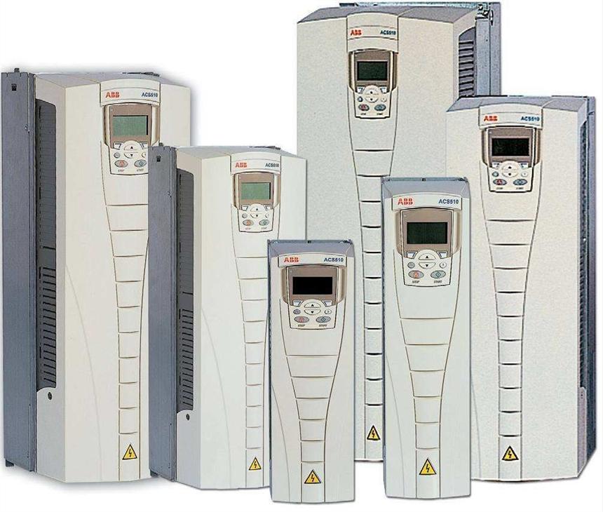 河北衡水市回收变频器电话 长期回收