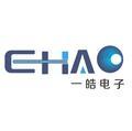 深圳市一皓电子科技有限公司