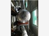 孝感供热设备做铁皮保温专业安装