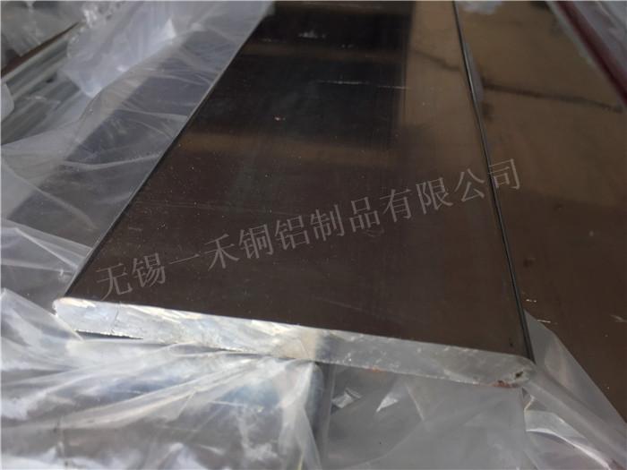 中山电厂用接地铜排优质厂家