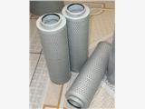 欢迎莅临:双筒直回式回油滤芯 HX-400×20黎明滤芯质量好